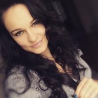 Ekaterina Krush