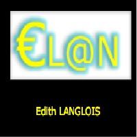 EDITH LANGLOIS