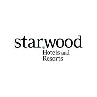 Starwood Hotels Costa Smeralda