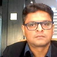 Himanshu Kothari