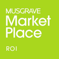Musgrave MarketPlace