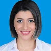 Fatma Acar