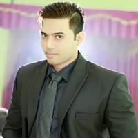 Arif Ahammed