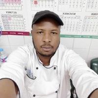 Oussama Fourti