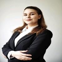 Paola Gerganova