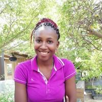Rosemary Mwololo