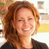 Melba Sánchez Brandt
