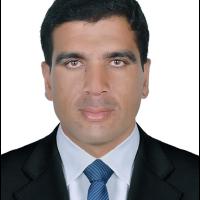 Sabir Jamil