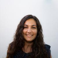 Tatiana Segura García