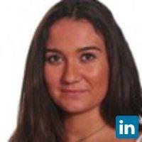 Maria Antolin Martinez