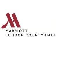 London Marriott Hotel County Hall