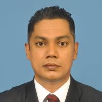 Nishantha Walakuluge