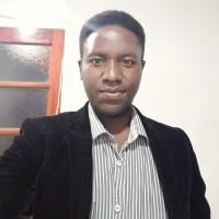 Ryan Chimuka