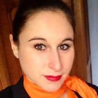 Juliette Ramart