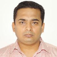 Prakash Tamilselvan