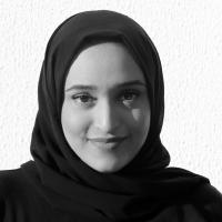 Maryam Adawy