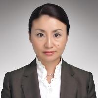 Keiko Shibuya