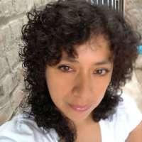 KATHERINE DELGADO DAMIÁN