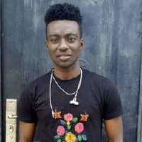 Ugo Nwogu