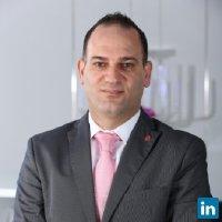 Samer Kaddoura