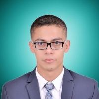 Belal Mohamed