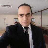 Syed Fahad Hasany