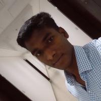 Jeya Karthick