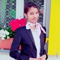 Amanjot Kaur