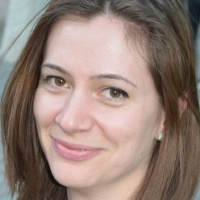 Ellina Hovsepyan
