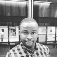 Abubakar Musibau