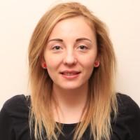 Alexandra Bratu