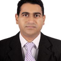 Mahmoud Abdelrahim