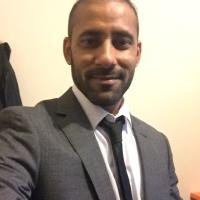 Hafiz Rafique
