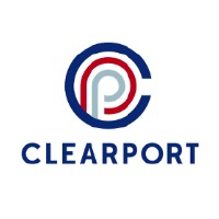 Clearport International