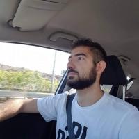 Pavlos Pantelides