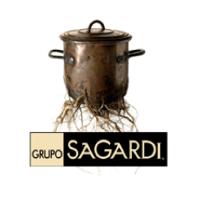 Grupo Sagardi