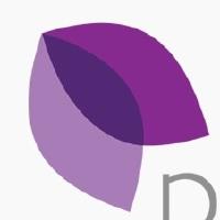 Purple Honey Group