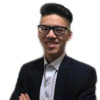Nguyen Anh Tu