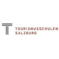 Tourismusschulen Salzburg