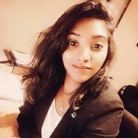 Nandini Woomur