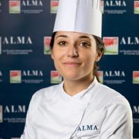 Lorenza Monti