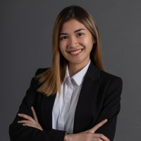 Samantha Manigsaca
