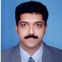 Girish Pillai