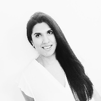 Annika D'Souza