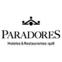 Paradores de Turismo de España SA