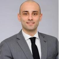 Emanuele Cavazzin