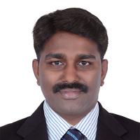 Dhevagar Villupuram Anbalagan
