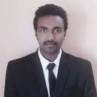 Muhammed Nazim