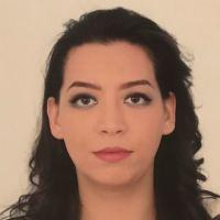 Imane Bensaid