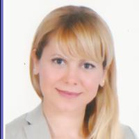 Linda Chelbi